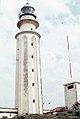 Cape Trafalgar lighthouse. Spain (37086572153).jpg