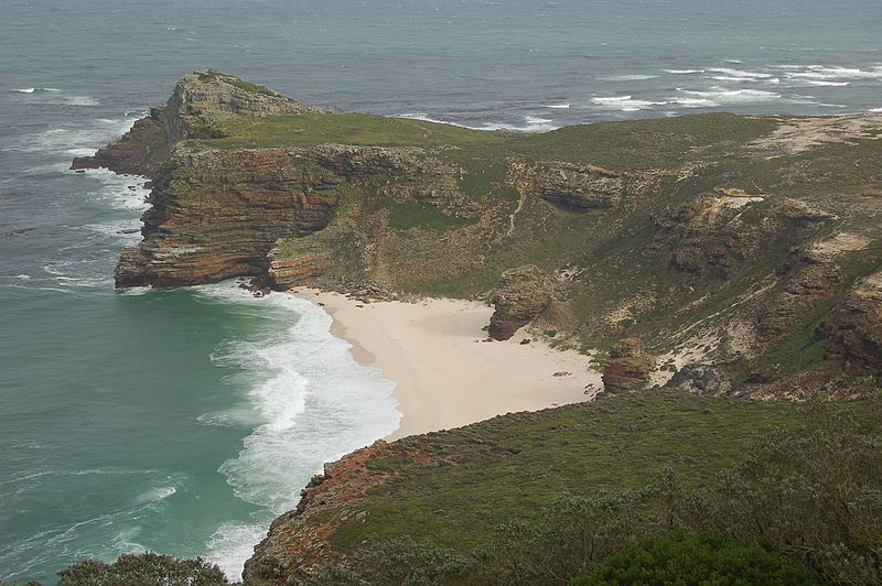 File:Cape of Good Hope, South Africa (3251413284).jpg