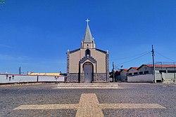 Capela Santa Cruz em Poço Verde-SE..jpg