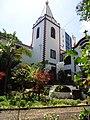 Capela de Nossa Senhora da Penha de França, Funchal, Madeira - DSC07034.jpg