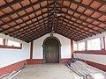 Capela de Nossa Senhora dos Anjos, Canhas, Madeira - IMG 8624.jpg