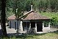 Capela de Santo António Espinho (7).jpg
