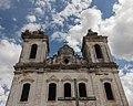 Capela do Engenho Nossa Senhora da Penha Riachuelo Sergipe 2017-8972.jpg