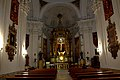 Capilla del Cristo en Yepes, Toledo.jpg
