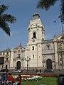 Capilla del Sagrario al lado de La Catedral.jpg