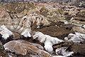Cappadocia 083 n.jpg