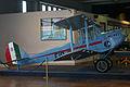 Caproni Ca100 I-GTAB FIR-9 (6437939565).jpg