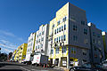 Capstone Student Housing-2 (Eugene, Oregon).jpg