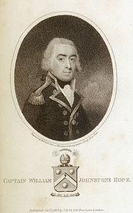 Captain William Johnstone Hope.jpg