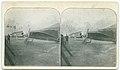 Captured German aeroplanes on display, Whitehall, London (15792945247).jpg