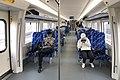 Car 2 interior of CRH6F-A-0496 (20201009102150).jpg
