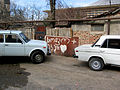 Car paint scheme.jpg