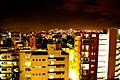 Caracas de Noche (2).jpg