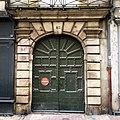 Carcassonne - maison Cotte - 20190918111122.jpg