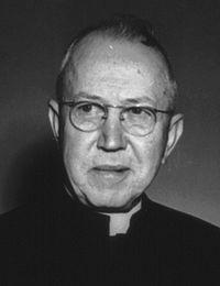 Cardinal Edward Mooney.jpg