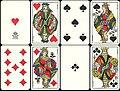 Cards Genoa.jpg