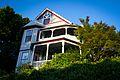 Cardwell-Parrish House.jpg