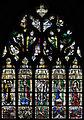 Carentan Église Notre Dame Vitrail Baie 07 2014 08 24.jpg
