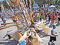 Caribana parade 2009 (3786700672).jpg