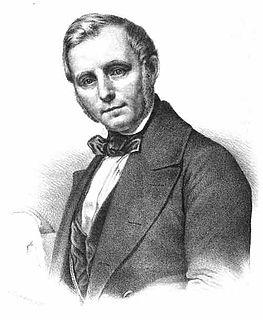 Carl Gustaf Qvarnström Swedish sculptor and painter.