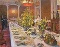 Carl Moll Vor dem Dinner 1899.jpg