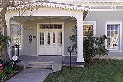 Carl groos house.jpg