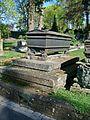 Carl von Mannlich Grab 1.JPG