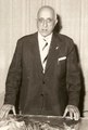 Carlo Leopoldo Conighi, 1960.png