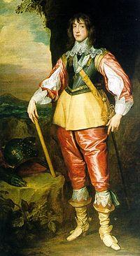 Carlo Luigi I del Palatinato, van Dyck.jpg