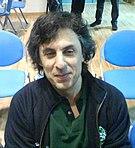 Carlos Garcia Palermo -  Bild