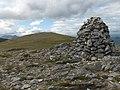 Carn nan Gobhar - geograph.org.uk - 214102.jpg