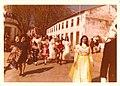 Carnaval, 1974 (Figueiró dos Vinhos, Portugal) (3255778900).jpg