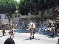 Carnaval Grand Parade - Flickr - GregTheBusker (4).jpg