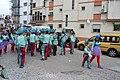 Carnaval en El Puerto 2017 (33265983095).jpg