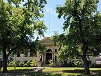 Carnegie Library (Boise, Idaho).jpg