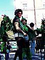 Carnevale di Vaiano 21.jpg