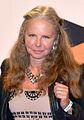 Caroline Giertz in August 2013.jpg