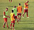 Carragher, Sterling, Spearing, Cole, Shelvey.jpg