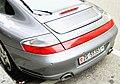 Carrera 4S (996).jpg