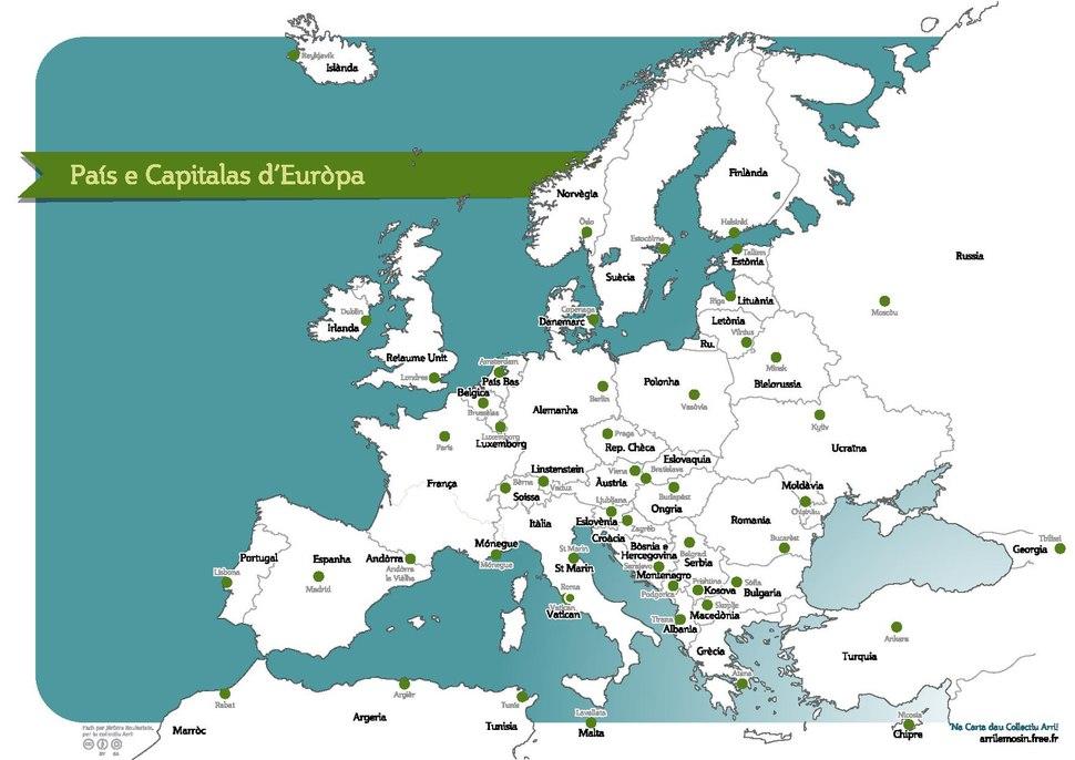 Carta pais e capitalas europa oc.pdf
