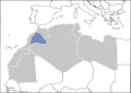 Carte-des-Pharusiens.png