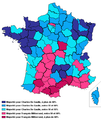 Carte-presidentielle-1965.png