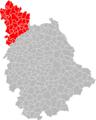 Carte de la Communauté de communes du Pays loudunais.png