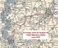 Carte de la ligne de Saint-Quentin à Ham 11.jpg