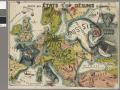 Carte des états désunis d'Europe - Kungliga Biblioteket - 10348540-thumb.png