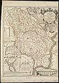 Carte du diocèse dUzès (5121168174).jpg