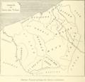Carte tribus Chaouïa.png
