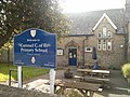 Cartmel c e school.jpg