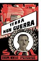 Cartolina celebrativa in ricordo di Giuseppe Novello.jpg