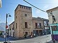 Casa-palacio de los condes de Sastago-Orgiva (1).jpg